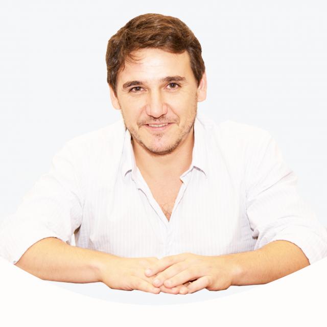 Hector Alejandro Falsone