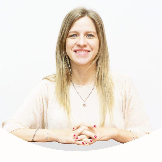 Rosa Margarita Kurtz